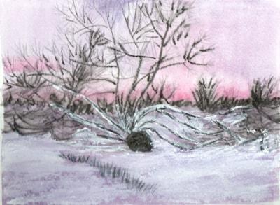 Windrush Valley