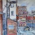 Dorsey Street M/C