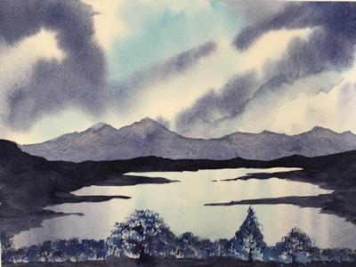Lakeland Blues