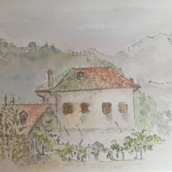 Tuscany Il Nido