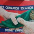 131 Commando Lid