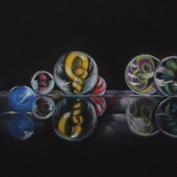 Marbles 2