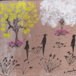 tree sketch2