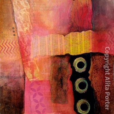 It's No Go The Yogi Man (abstract)