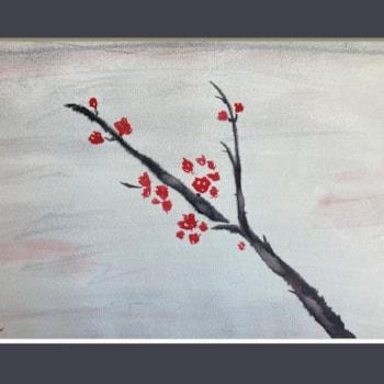 A Simple Tree_1