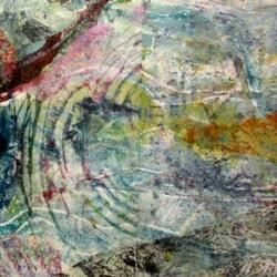 Abstract IIIXX