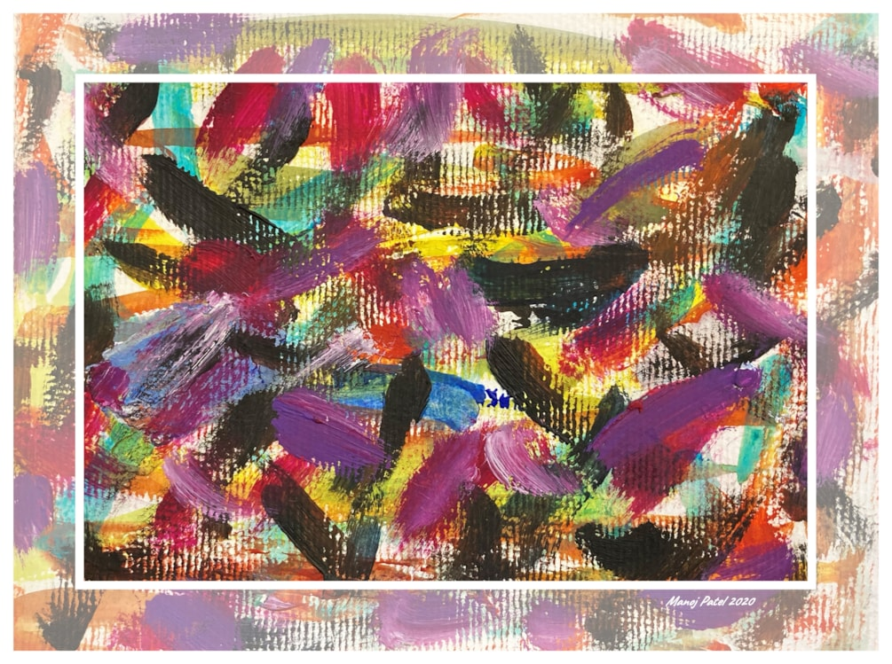 Abstract_7 (2)
