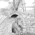 Adamson Footbridge