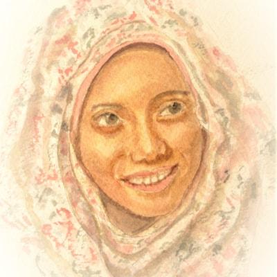 Aisha (3)
