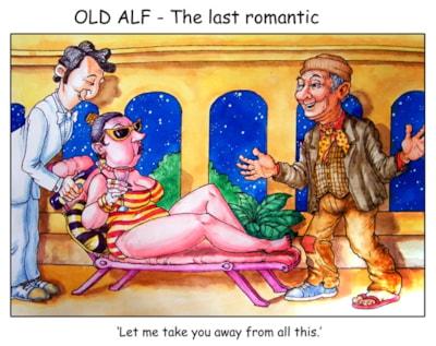 Alf...let me take-small