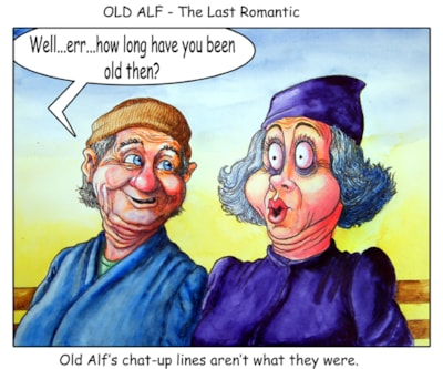 Alf's chat-up lines-small