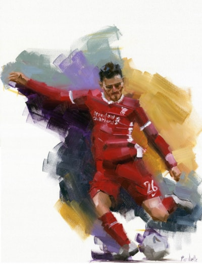 Andy Robertson (2)