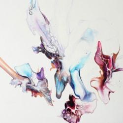 Angel Wings_edited-1