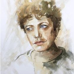 Annie MacManus