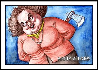 Annie Wilkes-small