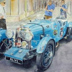 Aston M. LMans300