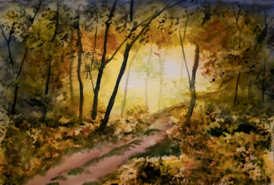 Autumn Glow dm 72dpi
