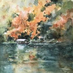 Autumn (Japan)