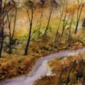 Autumn Path v2 dm 72dpi