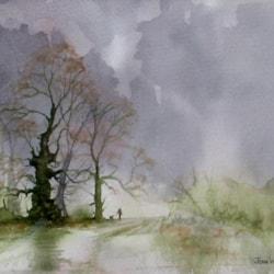 Autumn Rain copy