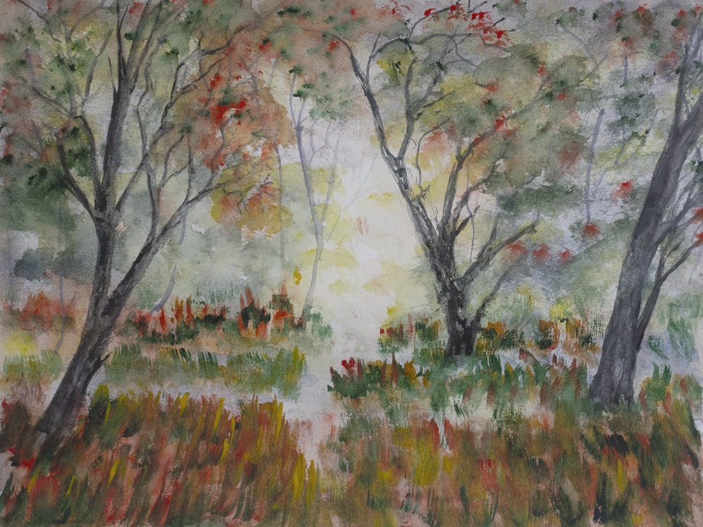 Autumn Woods Jan 2020 1400px