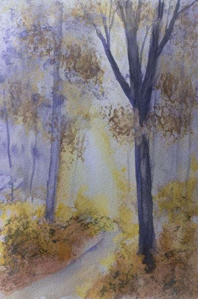 Autumn mist dm 72dpi