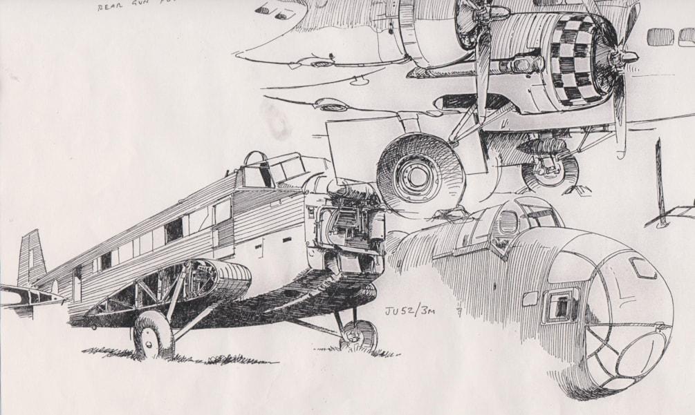 Aviation Wrecks 22 001