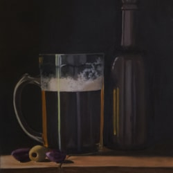 Beer & Olive Final small