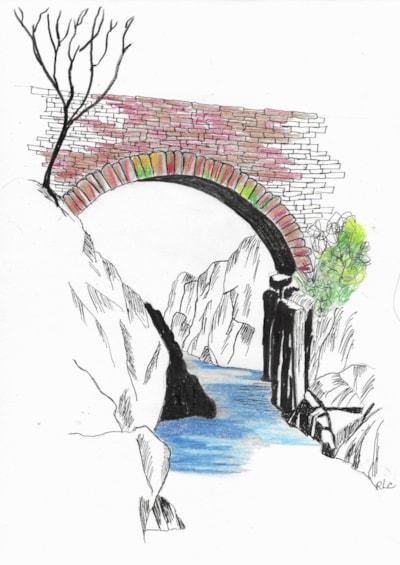 Birks Bridge