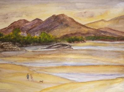 Black Sands 72dpi