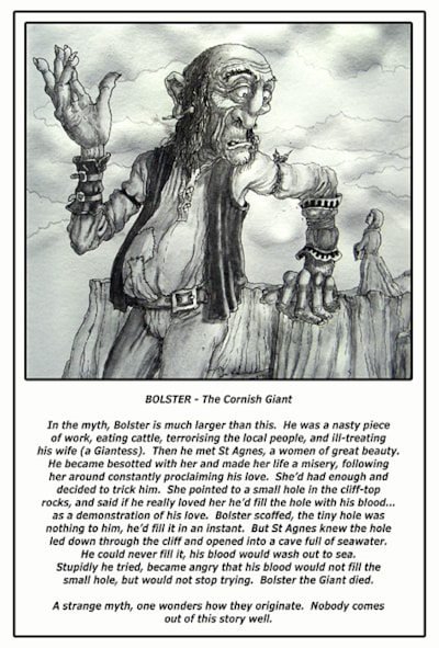 Bolster the Giant-small