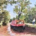 Brecon Canal2