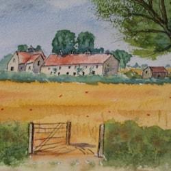 Brick factory cottagesv2