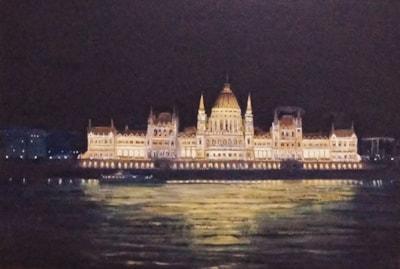 Budapest Parl 600 pix 17 11 2019 003