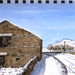 CT ramshaw barn winter adj sml