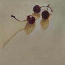 Cherries - Lea A cupial