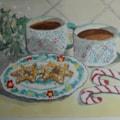 Christmas (4) A
