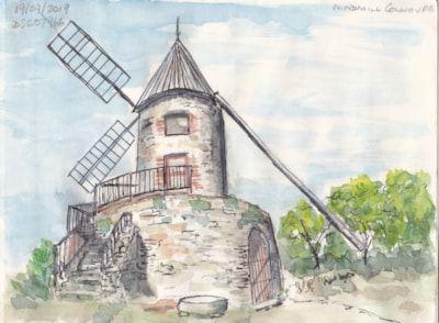 Collioure Moulin_NEW
