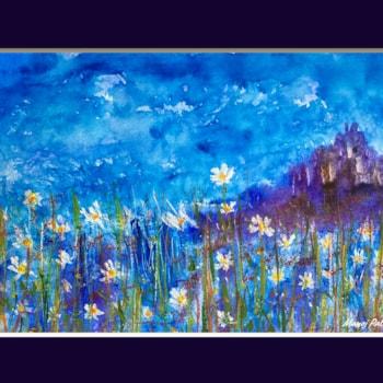 Colors & Flowers_122