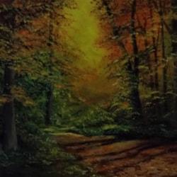 Colours of autumn (2)
