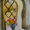 Cothele Window WC