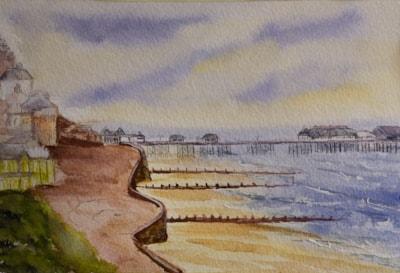 Cromer Pier dm 72dpi
