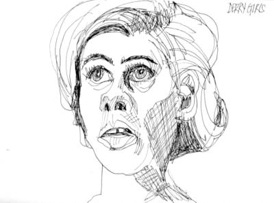DerryGirls-Saoirse-Monica Jackson