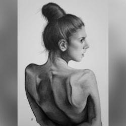 Drawing copy