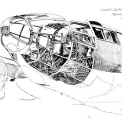 Duxford 2 001