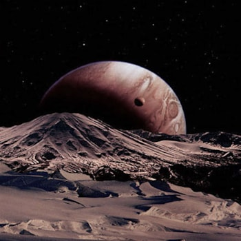 EUROPA STAGE 2
