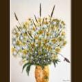 Field flowers_1_F1