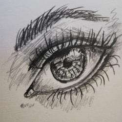 First Eye ST