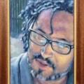 Framed PortraitCompressed