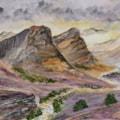 Glencoe Pass v3 72dpi